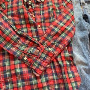 Ralph Lauren Matching Sets - Ralph Lauren size 8